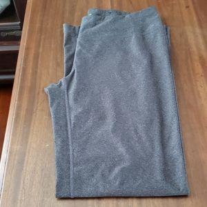 Xersion yoga pants